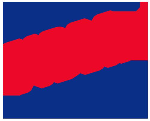 Logo-fidea_indunavi.png