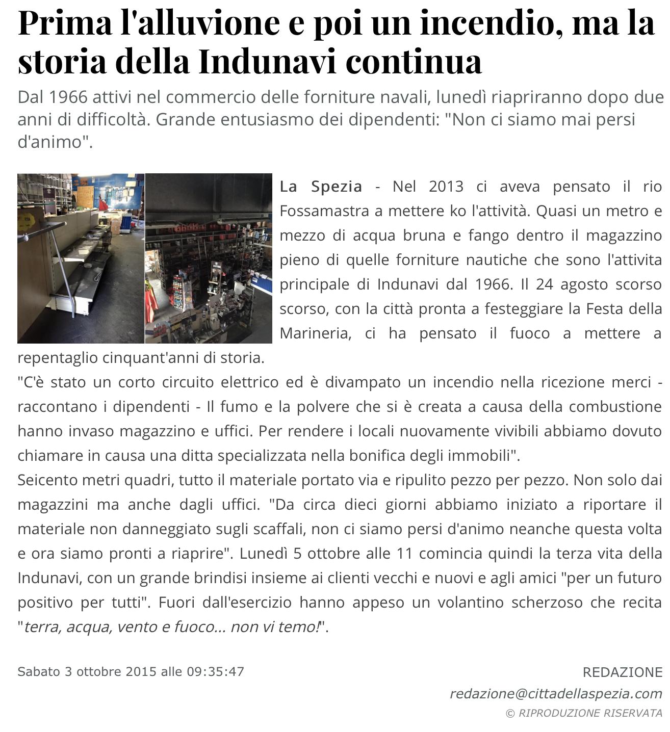 indunavi_dicono_di_noi_1.png
