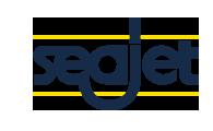 logo-seajet_indunavi.png