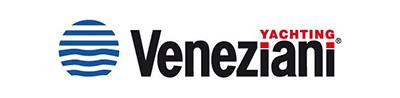 veneziani-logo-indunavi.jpg