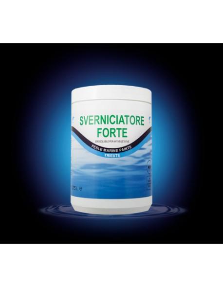 Sverniciatore Forte