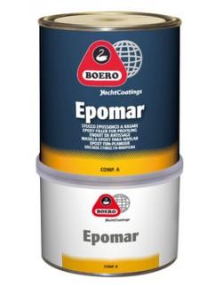 Stucco Epossidico EPOMAR Boero