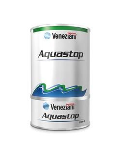 Protettivo Impermeabilizzante antiosmosi AQUASTOP