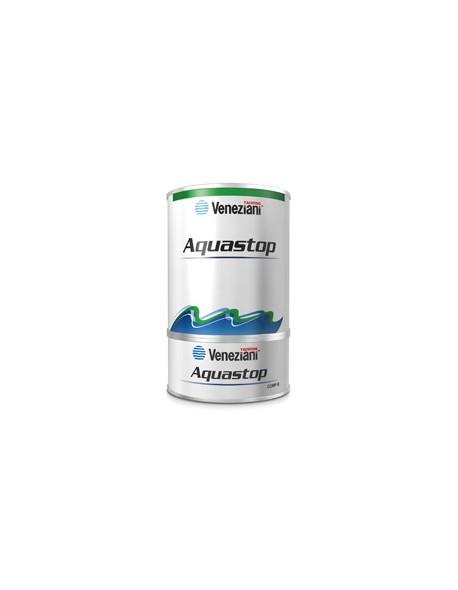 Protettivo Impermeabilizzante antiosmosi ACQUASTOP