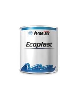 Rivestimento Epossidico ECOPLAST