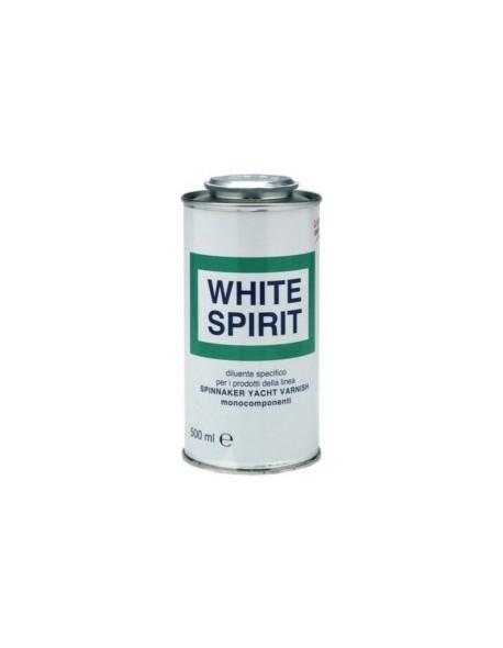 DILUENTE PER VERNICE WHITE SPIRIT CECCHI