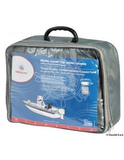 Telone per Imbarcazioni