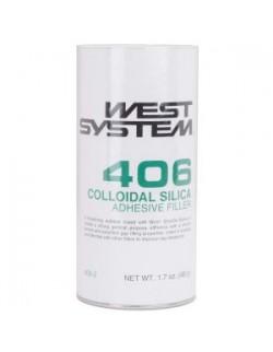 Addensante Silice Colloidale 406