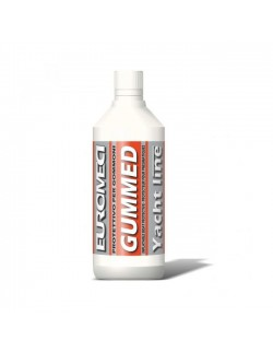 GUMMED -  Prottetivo per Gommoni