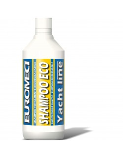 SHAMPOO ECO Biodegradabile