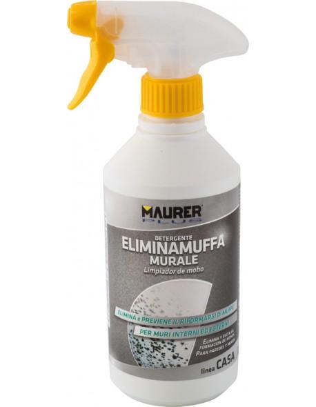 Detergente Elimina Muffa MAURER