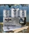 Antivegetative Pellerclean per Eliche e Piedi SEAJET