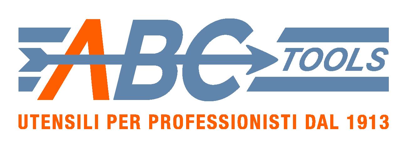 ABCTools_Logo.png